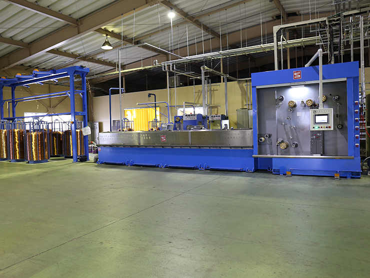 http://www.strong-machinery.com/data/images/case/20180801174215_818.JPG